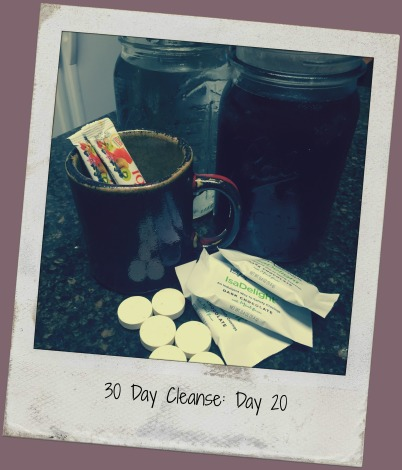 day 20